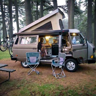 sale buy vw to rv camper campervans volkswagen campers sales for